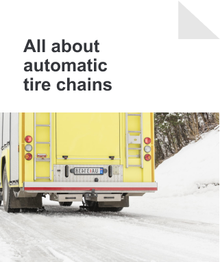 All-about-autmoatic-tire-chains-thumbnail