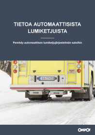 Front Onspot-all-about-autmatic-snow-chains-Int - Finnish