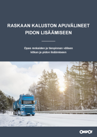 Front Onspot-traction-aids-Int - Finnish