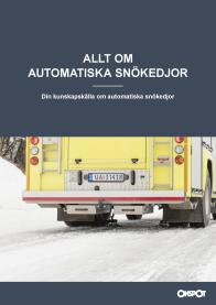 Onspot-allt-om-automatiska-snökedjor thumbnail_Sida_01