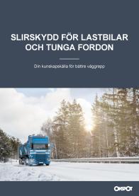 Onspot-slirskydd-för-lastbilar-och-tunga-fordon_thumbnail