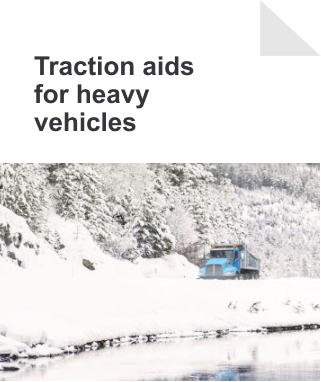 Download-guide-traction-aids